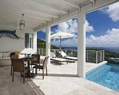 Reach Let's Play Virgin Island for St. Thomas Luxury Boat Rentals to explore water world.