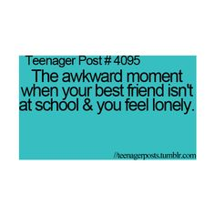 TEENAGER POST ❤ liked on Polyvore  Especially for me since there are only two other girls in my individual class and three in the class we're combined with most of the time depending on what day it is. B (