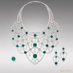 Nawanagar Emeralds Oooooooooohhhhhhh ESMERALDAS Pinterest