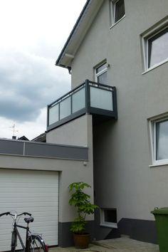 House. House In Asamayama By Kidosaki Architects Studio