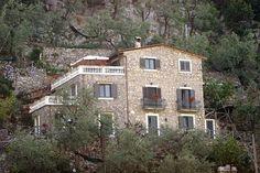 Casarufolo Paradise - Hotels.com – Tilbud og rabatter for hotellreservasjoner fra luksushotell til billig overnatting