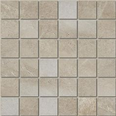 Ceramic Porcelain Earthen Essence Pearl Tile  www.arcstoneandtile.com