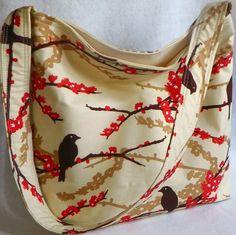 joel dewberry purse