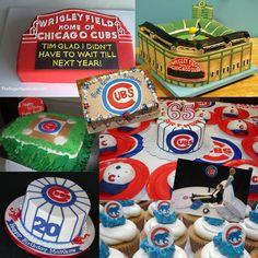 Chicago Cubs Happy Birthday Meme Wwwpicturessocom