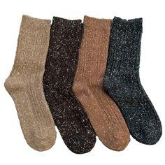 Knee High Sock Boots, Black High Boots, Sock Leggings, Girls In Leggings, Womens Wool Socks, Rain Boot Socks, Thighs Women, Fluffy Socks, Winter Socks