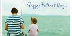 Happy Fathers Day 2017 Whatsapp Facebook Status