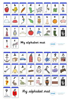a z alphabet mat phase 1 pop over to our site at www