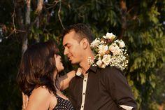 JUA_0556 5 Years, Couple Photos, Couples, Shopping, Boyfriends, Couple Pics, Couple Photography, Couple