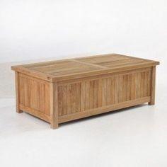 Patio Furniture Cushion Storage Boxes Ideas On Foter Patio