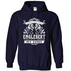 nice ENGLEBERT Name Tshirt - TEAM ENGLEBERT LIFETIME MEMBER Check more at http://onlineshopforshirts.com/englebert-name-tshirt-team-englebert-lifetime-member.html