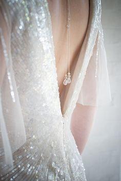 Moon and sun necklace, opal gemstone jewelry, crescent moon necklace, sun necklaces, celestial jewelry - Fine Jewelry Ideas Diy Wedding Dress, Backless Wedding, Diy Dress, Wedding Card, Wedding Ring, Wedding Ceremony, Low Back Dresses, Back Necklace, Lariat Necklace