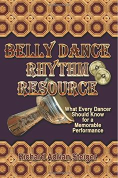 138 best bellydance library books images on pinterest belly belly dance rhythm resource free belly dance classes fandeluxe Choice Image