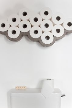 Accessoires von Lyon Beton // Meet me at home // Food- und Designblog