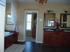 Exciting Modular Home Upgrades Pictures - Best Ideas Interior ...
