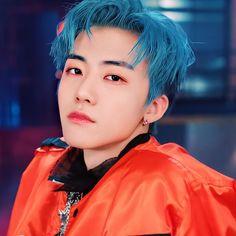 Na Jaemin nct dream ridin reload teaser hd Nct 127, Nct Dream Members, Nct Dream Jaemin, Wattpad, Na Jaemin, Ji Sung, Winwin, Going Crazy, Taeyong