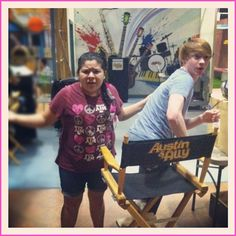 download The Internet GigaBook for Dummies
