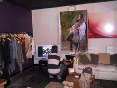Diseñarte Showroom
