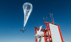 Nokia helps Project Loon deliver LTE service in Puerto Rico #Nokia #ProjectLoon #News #tech
