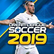 Dream League Soccer 2019 Mod Apk Download Games Free Games Wwe Game Download