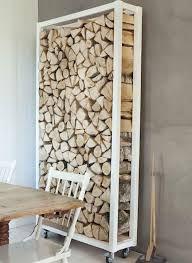 """Результат пошуку зображень за запитом """"подставка для дров у камина"""""""