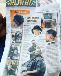 All the top records has been set already .,, glory be to the almighty. Big ups to my former team ❤️🙏 Call me celebrity… Cut My Hair, Call Me, Barber, Celebrity, Big, Instagram, Celebs, Barbershop, Celebrities