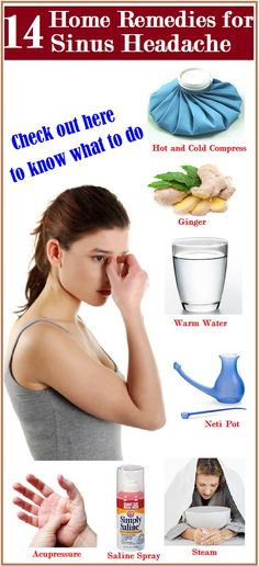 Supplement to boost energy for workout image 1