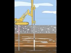 Unbonded post tensioned slab sleeves stay in place for Physical properties of soil wikipedia