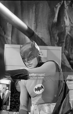 "BATMAN - ""Hi, Diddle Riddle/Smack in the Middle"" - Airdate January ADAM Get premium, high resolution news photos at Getty Images Real Batman, Batman Tv Show, Batman Love, Batman Tv Series, Batman 1966, Batman Dark, Batman The Dark Knight, Batman And Superman, Batman Robin"
