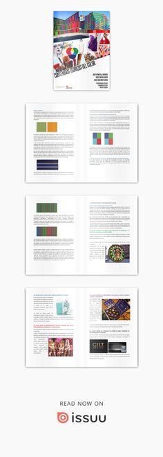 Libro terminado   libros de arte   Pinterest   La psicologia del ...