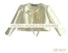 andrea moneta per bambini´s formal baby jacket http://vestidotienda.com/products?keywords=chaqueta
