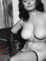 large breasts hot hard fucking sex