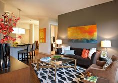 61 Best Dallas Luxury Apartments Ideas Dallas Luxury Apartment Communities Luxury Apartments