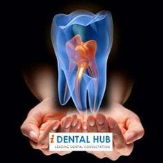 Variation Of The Inferior Alveolar Nb Tooth Fairy Tricks