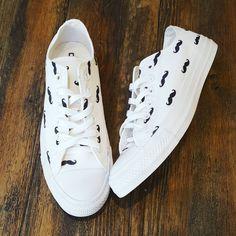 91 melhores imagens de Shoes em 2019  c6716a643