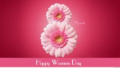 8-march-happy-womens-day