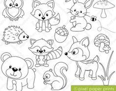 Durchstöbere einzigartige Artikel von pixelpaperprints auf Etsy, einem weltweiten Marktplatz für handgefertigte, Vintage- und kreative Waren.