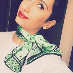 @marwa_ben_ahmed #travelgram#like4like#flyangels#Airlines#Flightattendant#uniform#angelsofair#jumpseatcrew#cabincrew#Stewardess#airhostess#flygirls#cabincrewlife#layover#cabincrewgirls#picoftheday#trolleydolly#airplane#instapic#crewlife#flywithme#crew#girls#hottie#instafollow#legs#topstewardesses#AngelsAirways 😇 by angelsairways. instafollow #instapic #flygirls #flightattendant #flywithme #topstewardesses #layover #crew #cabincrewgirls #stewardess #like4like #airplane #angelsofair #hottie…