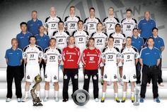 THW Kiel (Handball) 12/13