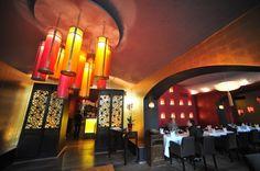 """Vietnamesisches Restaurant Ludwigsvorstadt """"Banyan"""" - Vietnam und Veltliner - München - Süddeutsche.de"""
