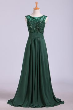 Prom Dress Beautiful, 2019 Bateau Neckline Embellished Tulle Bodice With Beaded Applique Chiffon, Discover your dream prom dress. Our collection features affordable prom dresses, chiffon prom gowns, sexy formal gowns and more. Find your 2020 prom dress Classy Prom Dresses, Fitted Prom Dresses, Affordable Prom Dresses, High Low Prom Dresses, Prom Dresses For Teens, Unique Prom Dresses, Plus Size Prom Dresses, Beautiful Prom Dresses, Popular Dresses