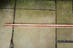 How to Make a Copper Reflux Still : 11 Steps (with Pictures) - Instructables Moonshine Still Plans, Copper Moonshine Still, How To Make Moonshine, Homemade Still, Reflux Still, Alcohol Still, Flexible Pipe, Wine And Beer, Home Brewing