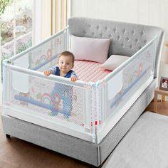 Baby Bedroom, Baby Boy Rooms, Baby Room Decor, Baby Crib Mattress, Baby Cribs, Baby Beds, Baby Bedding, Kids Playpen, Playpen Ideas