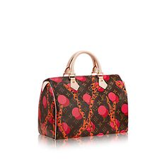 Louis vuitton handbags on sale- how the offer benefits the buyers? Louis Vuitton Handbags, Louis Vuitton Speedy Bag, Louis Vuitton Damier, Bags 2015, Canvas Handbags, Classic Chic, Big Bags, Handbags On Sale, Monogram Canvas