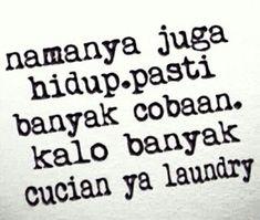Ktawa.com – Ayo Ketawa!! Gambar Kata Gokil Terbaru. Ketawa Berasama Cerita lucu situs humor Indonesia berisi gambar lucu, sms lucu, teka-teki lucu, jokes ngakak dan ketawa-ketiwi, gurauan jenaka, guyonan, dagelan, diupdate setiap hari, hiburan dewasa bikin tertawa. Kumpulan Gambar Kata Gokil Terbaru Lihat juga kumpulan Foto Lucu,Gambar Lucu, Animasi Lucu,Video Lucu,Kata Kata Lucu,Kutipan Lucu,Quote Lucu,Gambar Bergerak Lucu,Tebakan Lucu,Cerita Lucu,Teka Teki Lucu,Status lucu,GIF Lucu dan… Quotes Lucu, Jokes Quotes, Qoutes, Funny Quotes, Memes, Short Quotes, Best Quotes, Gratis Download, Joker Game