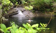 The best spots in Britain to immerse yourself in wild swimming Snowdonia, The Guardian, Places To See, Britain, Beautiful Places, Heaven, Swimming, Good Things, River