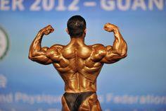 http://www.scmp.com/sites/default/files/galleries/2012/09/25/bodybuilding-chn_wh967_31515029.jpg