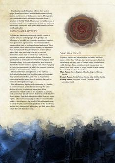 Post with 15273 views. Dungeons And Dragons Books, Dungeons And Dragons Homebrew, Dnd Characters, Fantasy Characters, D D Races, Dnd 5e Homebrew, Dragon Rpg, Dnd Monsters, Tabletop Rpg