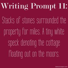I need help with this essay prompt! Any writers out there?