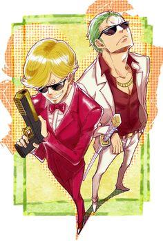 Great gender bender bleach anime manga xd pinterest for Bleach nice vibe shirt