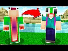 WHAT IF ASWDFZXC AND UNSPEAKABLE SWITCH!? - YouTube Moose, Minecraft, Youtube, Mousse, Elk, Youtubers, Youtube Movies